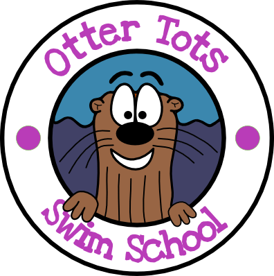 Otter Tots Swim School