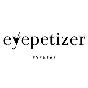 Eypetizer