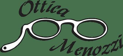 Ottica Menozzi