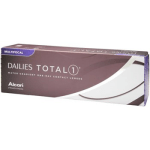 dailies total 1 multifocal lenti a contatto ticino lugano