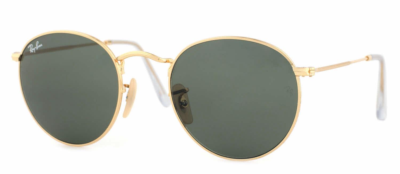 ray ban 3447 occhiali da sole ottica ticinese lugano