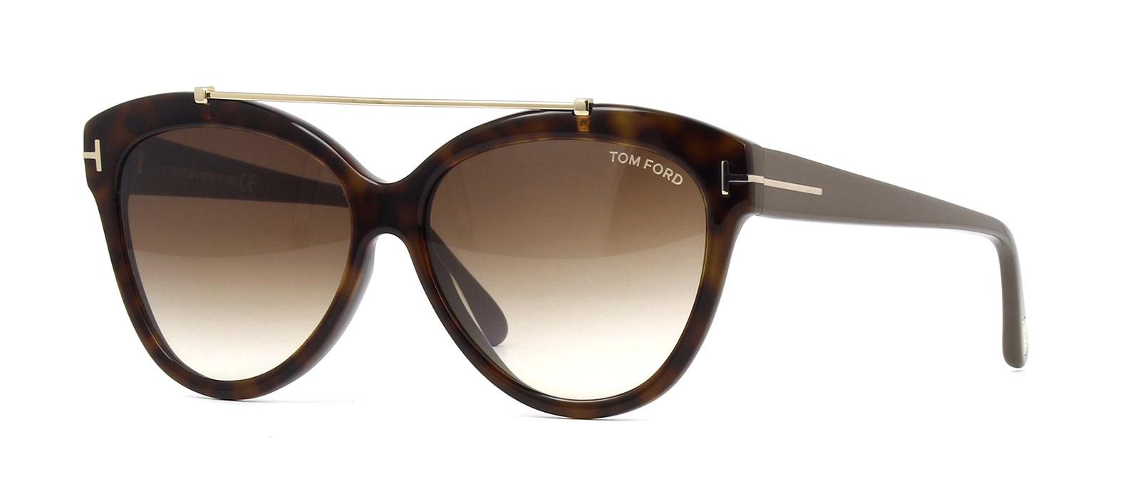 occhiali da sole tom ford 518 ottica ticinese lugano