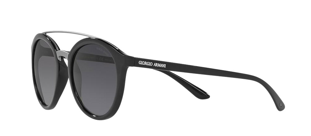 occhiali da sole giorgio armani 8083s ottico ticino lugano