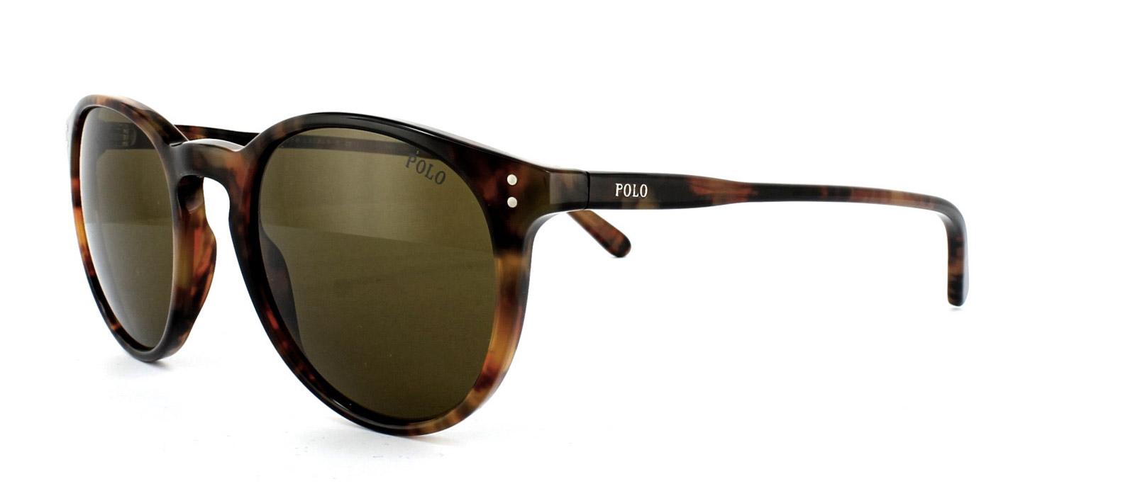 occhiali da sole polo 4110 ottico ticino lugano