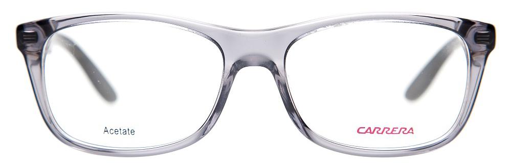 occhiali bambini carrerino 57