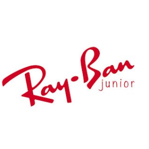 Ray Ban Junior