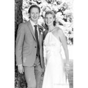 Bröllopsfotografering Råda Säteri Mölnlycke