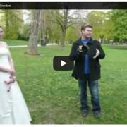 Bröllopseminarium med Becker