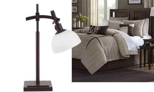Great Bedroom Reading Lamps Ottlite Ottlite Blog Helping You Do What You Love