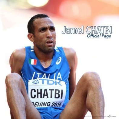 Jamel Chatbi