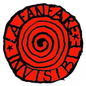 badge_fanfareinvisible_2