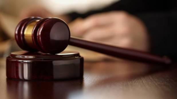 doppia indagine antidroga 60enne non piu agli arresti