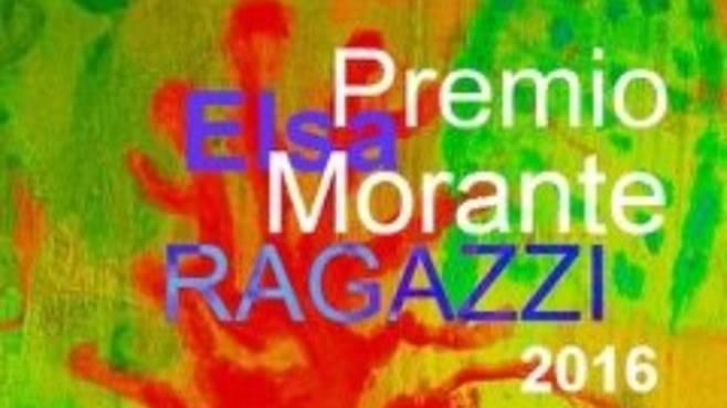 premio elsa morante ragazzi 2016 dedicato all argentina