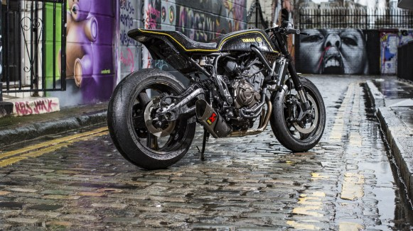 Yamaha_XSR700_Faster_Rough_Crafts_12