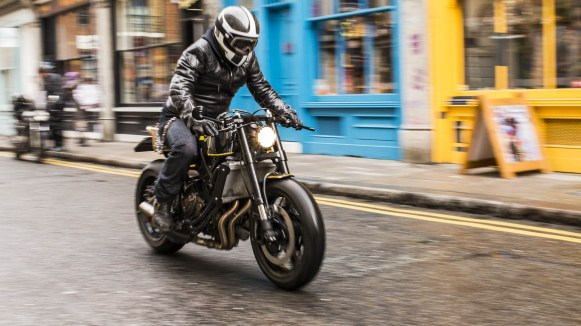 Yamaha_XSR700_Faster_Rough_Crafts_16