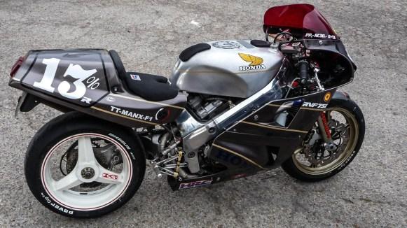 Racer_Explosion-P1070914