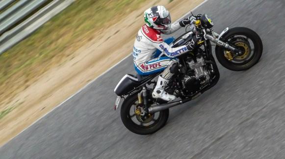 Racer_Explosion-P1070956