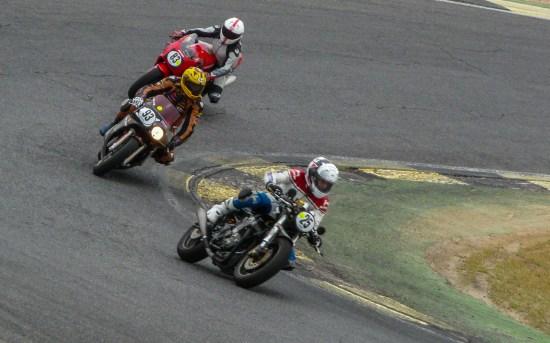 Racer_Explosion-P1080018
