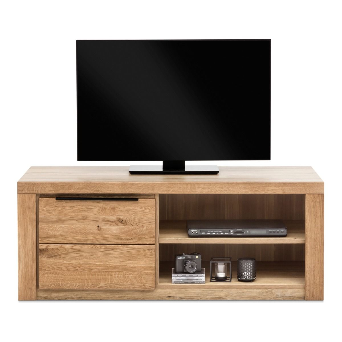 petit meuble tv interlaken