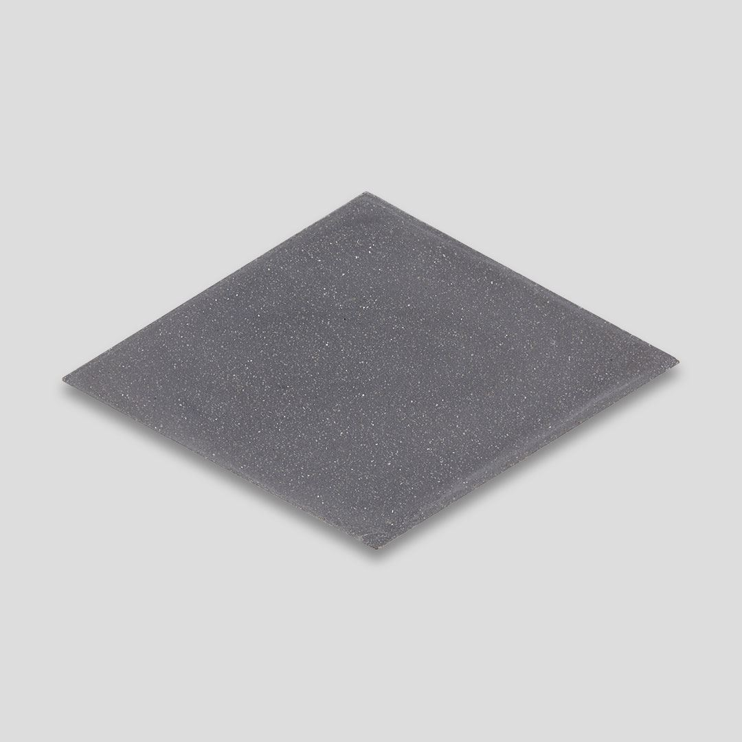 diamond shark gray