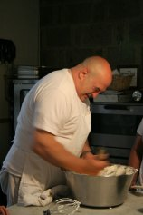sorrento cooking class