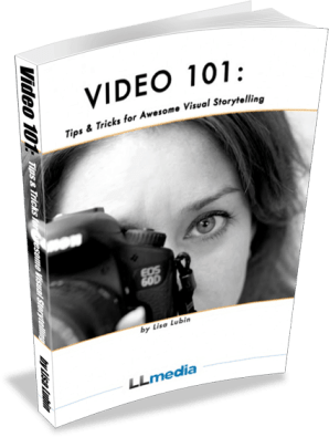 video 101 ebook