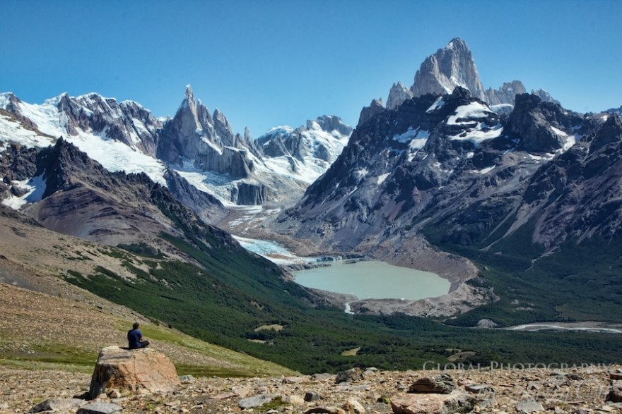 Patagonia pictures