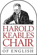 Keables Chair