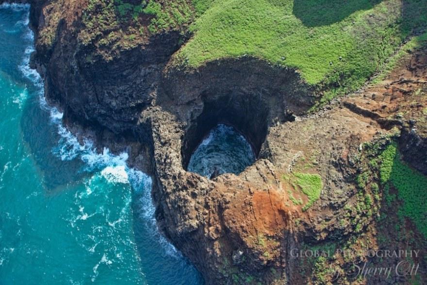 Napali Coast 2 (1)