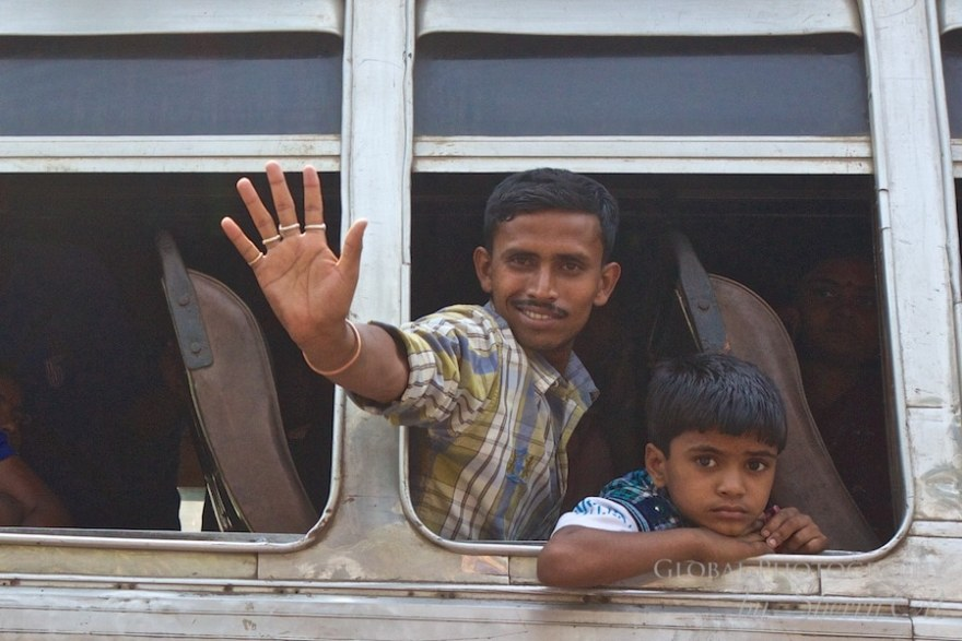 Rickshaw Run Window (3)