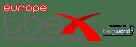 TBEX-NEW-Logo-wTagline-EU-WebHeader1