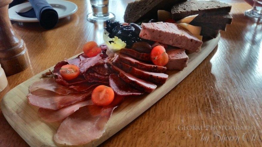 Valbella meats