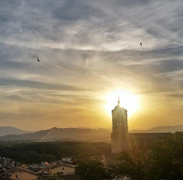 Costa Brava Spain Girona
