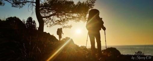 Lycian Way Hiking