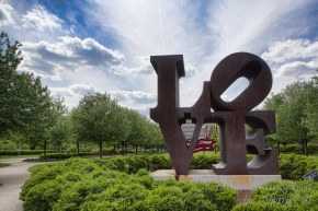 Things To Do In Indianapolis - 10 things to see and do in indianapolis
