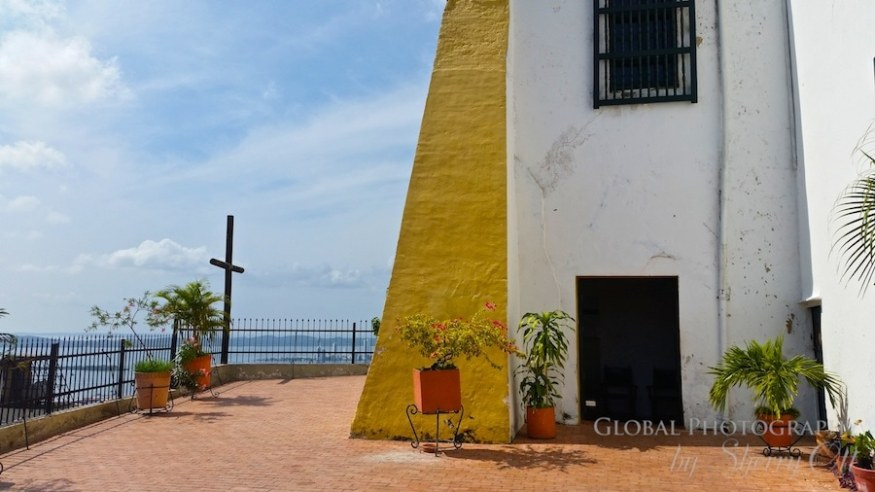 Things to do in Cartagena 4 (1)