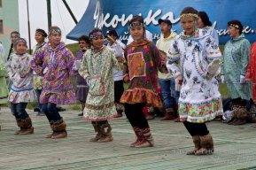 Chukotka Culture