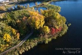 Fall Colors Minnesota 4