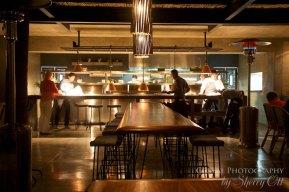 Acre Restaurant San jose del cabo 6