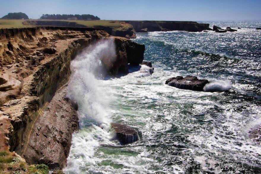 Stornetta Public lands nothern california