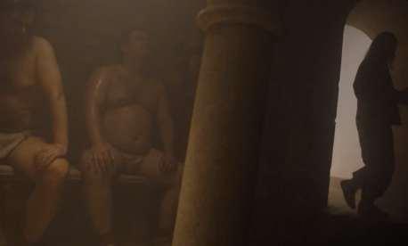 bravos bathhouse