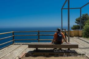 Tossa de Mar hiking