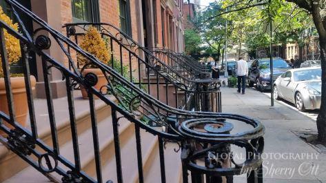 new york city neighborhoods soho