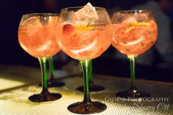 historical cocktails