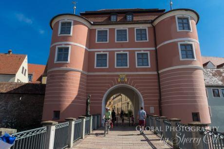 Donauwurth