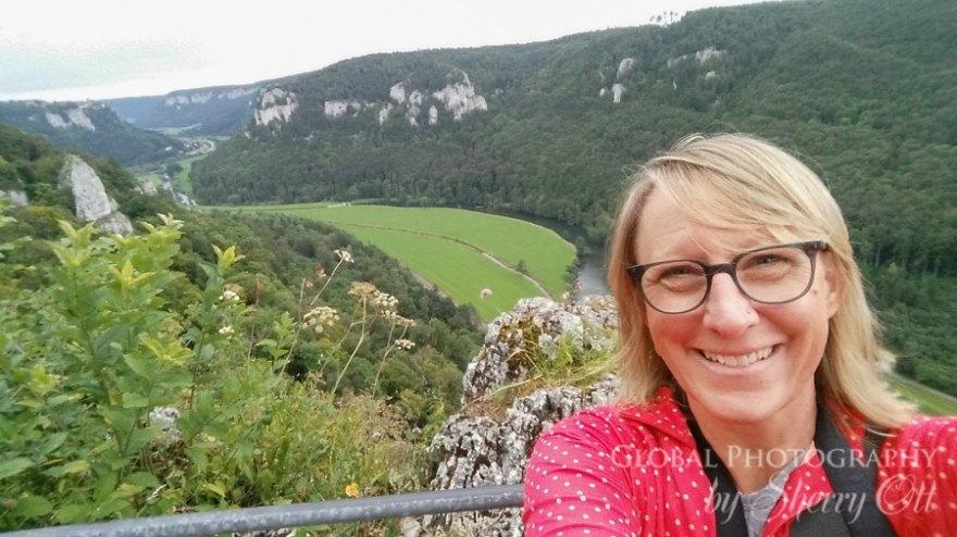 Danube River Adventure Travel