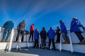 Ross Sea Expedition