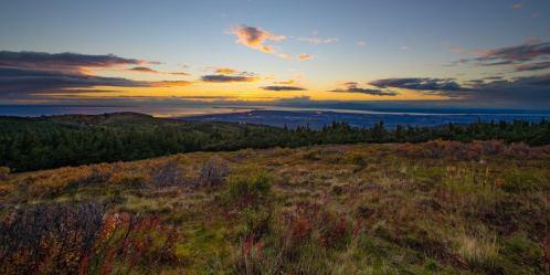 Anchorage Tour Alaska photo tours