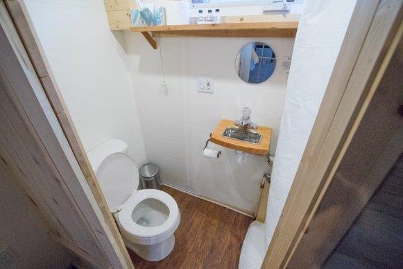 Weecasa tiny home hotel -08245