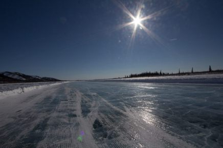 http://theplanetd.com/dempster-highway-drive-to-the-arctic/